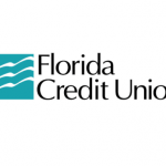 Florida Credit Union $50 Gift Card Bonus Referrals for Both Parties