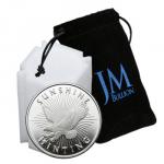 JM Bullion Starter Pack