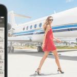 JetSmarter Private Jet MarketPlace