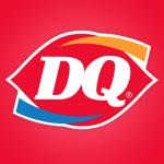 Dairy Queen Receipt Survey for BOGO Smoothie or Sandwich