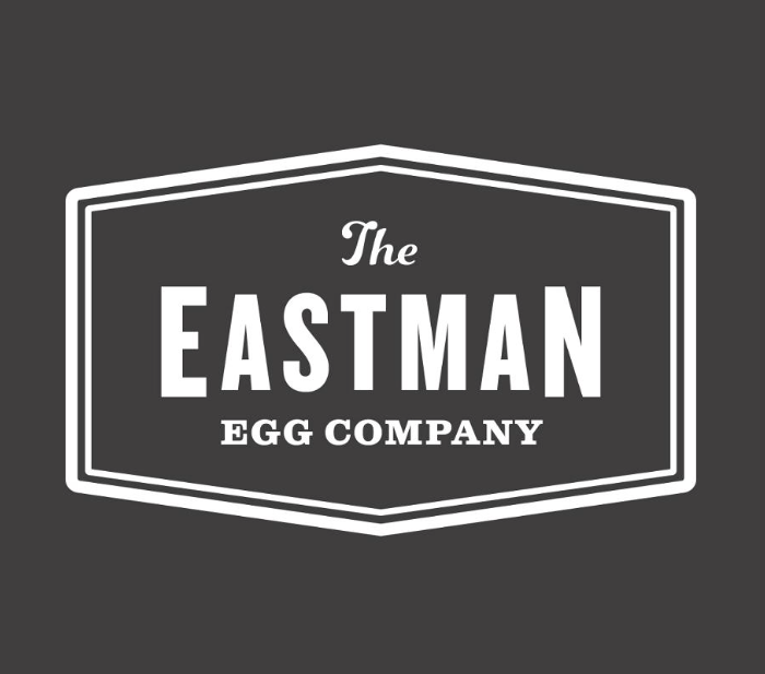 The Eastman Egg Company (Chicago) $10 Free Credit and $5 Referrals