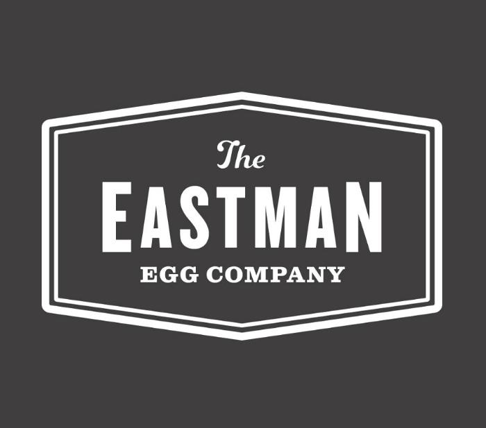 The Eastman Egg Company
