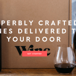 Winc Wine Club Membership Free $13 Bottle of Wine for New Subscribers