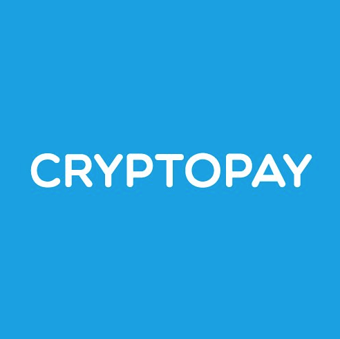 Cryptopay Debit Card and Bitcoin Wallet