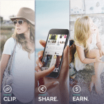 Maven Xchange – Share Fashion and Products to Earn Money