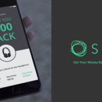 Sift Provides Automatic Refunds from Hidden Credit Card Benefits