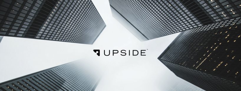 Upside Business Travel Packages