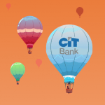 CIT Bank $100 Bonus with 1.30% APY High Yield Savings Account – Nationwide