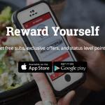 Capriotti's Sandwich Shop $2 Free Credit with CAPAddicts Rewards App