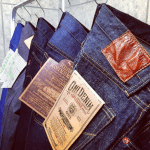 Denimio Japanese Denim 10% Discount Code and Referral Rewards