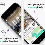 Overnight Last-Minute Hotel Alternative $25 Discount and $25 Referrals
