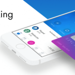 Revolut Global Money Account – £50 Bonus to Invest in Bricklane (UK)