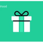 Robinhood Free Stock Share Bonus