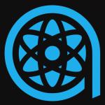 Atom Movie Ticket Service $5 Discount and Free Movie Referrals