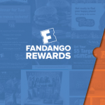 Fandango Rewards: Tyson Foods at Walmart $10 Bonus