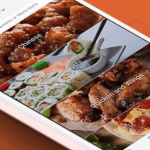 Foodler Restaurant Delivery and Takeout Ordering Service Cash Rebates and Rewards Points