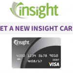 Insight Prepaid Card 5% APY Savings Account up to $5,000 Balance