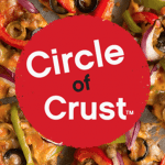 Pie Five Pizza Circle of Crust Free Pizza for Your Half-Birthday