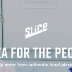 Slice Local Pizzeria Delivery