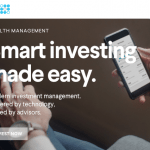SoFi Wealth Investment Management Service First $10,000 Fee-Free