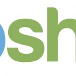 EvoShare Cash Back for College, Student Loans or Retirement