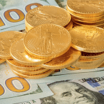 How To Buy Gold Coins Below Spot Price for Profit