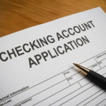 8 Features To Consider When Opening A New Checking Account