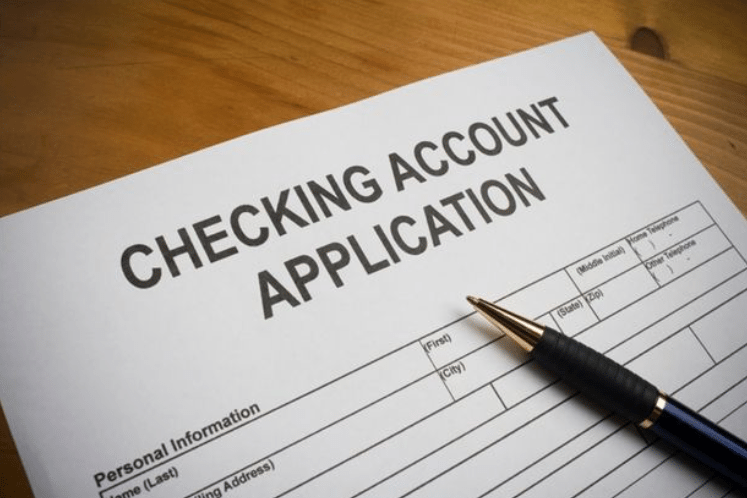 Important Features When Opening A New Checking Account