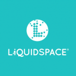 LiquidSpace Flexible Office Space Rentals $100 Referral Bonuses