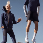 Outdoor Voices Technical Athletic Apparel $20 Discount and $20 Referrals