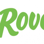 Rover Dog Sitting Services $25 Free Credit for First Booking