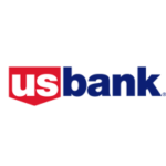 US Bank Consumer Checking Account Bonus