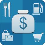 Yaarlo Cash Back App $5 Sign-On Bonus and $1 Referral Rewards