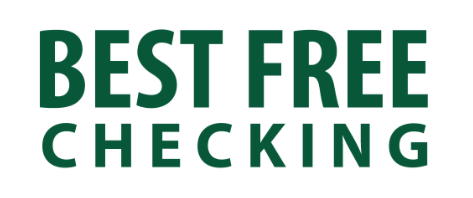 Best Free Checking Accounts
