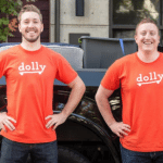 Dolly On-Demand Local Moving and Deliveries – $20 Discount and $20 Referrals