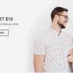 EyeBuyDirect Eyeglasses $10 Discount Code and $10 Referral Credits