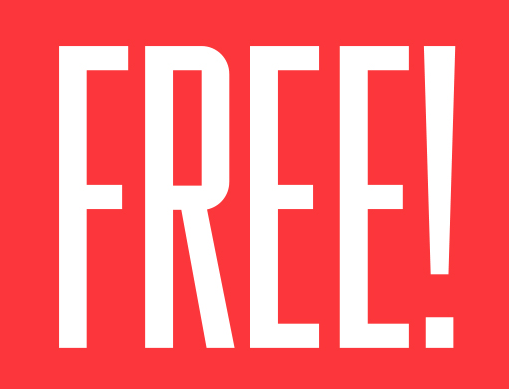 5 Best Free Checking Accounts with No Monthly Fees and No Minimums