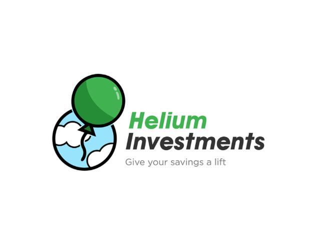 Helium Investments Automated Portfolio Service $500 Cash Bonus