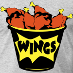 National Chicken Wing Day – Free Wing Deals and Discounts