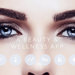 PRIV Beauty and Wellness App $20 Discount and $20 Referrals