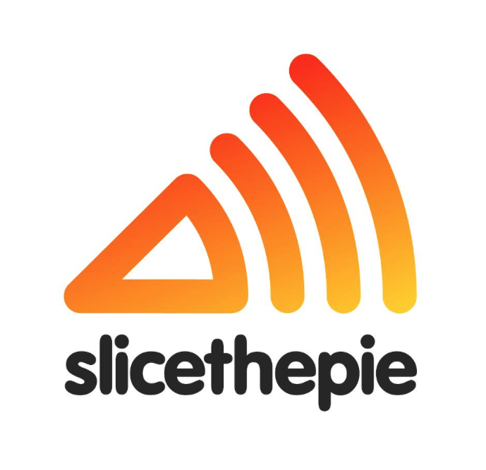 Slicethepie Paid Product Reviews