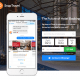 SnapTravel Hotel Booking Deals over Facebook Messenger and SMS