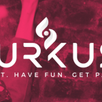 Surkus App Get Paid To Party