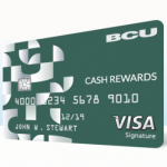 Baxter Credit Union Rewards Credit Cards Offer $100 Bonuses (IL and WI)