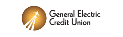 General Electric Credit Union Credit Cards $100-$200 Bonus Incentives – IN, OH and KY