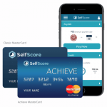 SelfScore International Student Credit Cards $30 Refer-A-Friend Bonuses