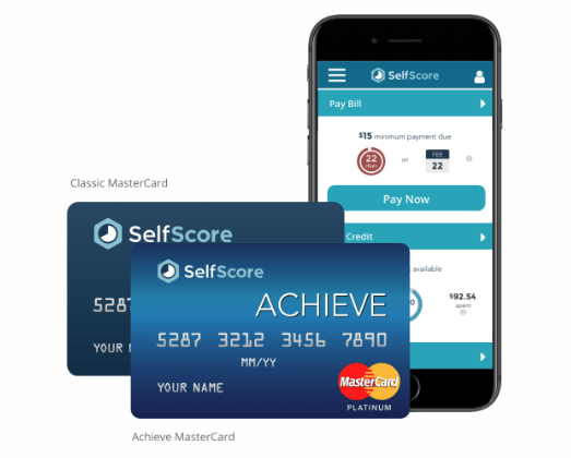 Selfscore International Student Credit Cards $30 Refera. Real Estate Mba Program Fl Community Colleges. Roofing Quote Calculator Cheapest Car Hire Uk. High Protein Meals For Weight Loss. Free Service Call Tracking Software. Iowa Electrical License Energy Efficient Roof. Donor Software For Nonprofits. Hotels Close To Rome Fiumicino Airport. Online Masters In School Counseling