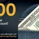 Truity Credit Union $100 Simple Checking Account Bonus – AR, KS, OK and TX