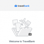 TravelBank Business App Pays You To Travel and Beat Your Budget