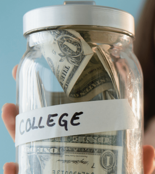 Ways College Students Stretch Your Money